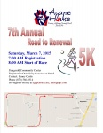 7th Annual 5K Flyer.jpg